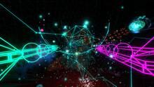 Imagen 7 de Neon