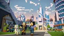 Imagen 11 de Minecraft Story Mode: Season Two - Episode 4: Below the Bedrock