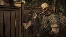 Imagen 20 de The Walking Dead: The Telltale Series Collection
