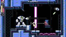 Pantalla Super Mighty Power Man