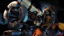Imagen 6 de Marvel's Guardians of the Galaxy: The Telltale Series - Episode 5