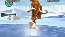 Imagen 2 de Ice Age 2: El Deshielo