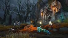 Imagen 29 de World of Warcraft: Battle for Azeroth