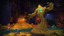 Imagen 23 de World of Warcraft: Battle for Azeroth