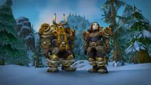 Imagen 27 de World of Warcraft: Battle for Azeroth