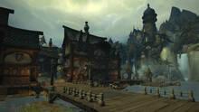 Imagen 28 de World of Warcraft: Battle for Azeroth