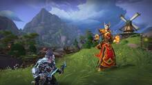 Imagen 32 de World of Warcraft: Battle for Azeroth