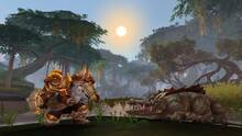 Imagen 33 de World of Warcraft: Battle for Azeroth