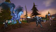 Imagen 35 de World of Warcraft: Battle for Azeroth