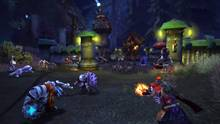 Imagen 36 de World of Warcraft: Battle for Azeroth