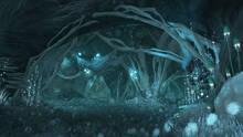 Imagen 12 de World of Warcraft: Battle for Azeroth