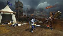 Imagen 15 de World of Warcraft: Battle for Azeroth