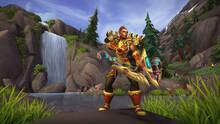 Imagen 16 de World of Warcraft: Battle for Azeroth