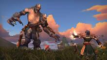 Imagen 17 de World of Warcraft: Battle for Azeroth