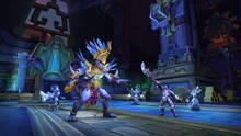 Imagen 39 de World of Warcraft: Battle for Azeroth