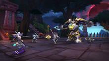 Imagen 40 de World of Warcraft: Battle for Azeroth