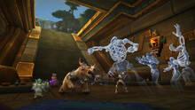 Imagen 41 de World of Warcraft: Battle for Azeroth