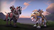 Imagen 44 de World of Warcraft: Battle for Azeroth