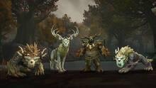 Imagen 46 de World of Warcraft: Battle for Azeroth