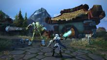 Imagen 66 de World of Warcraft: Battle for Azeroth