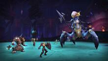 Imagen 67 de World of Warcraft: Battle for Azeroth