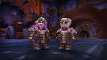 Imagen 69 de World of Warcraft: Battle for Azeroth