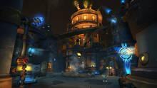 Imagen 70 de World of Warcraft: Battle for Azeroth