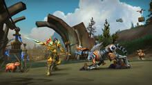 Imagen 71 de World of Warcraft: Battle for Azeroth