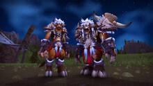 Imagen 73 de World of Warcraft: Battle for Azeroth
