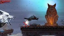 Imagen 10 de Sky Force Reloaded
