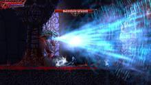 Imagen 15 de Sky Force Reloaded