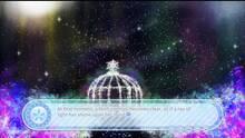 Pantalla Starlight of Aeons