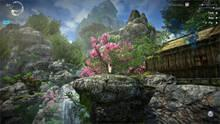 Imagen 4 de Chinese Paladin: Sword and Fairy 6
