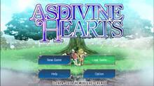 Asdivine Hearts PSN