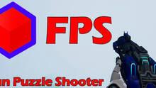 FPS - Fun Puzzle Shooter
