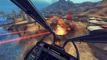 Imagen Gunship Battle2 VR: Steam Edition