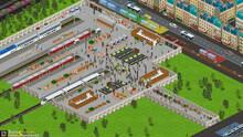 Imagen 1 de Train Station Simulator