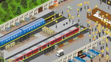 Imagen 2 de Train Station Simulator