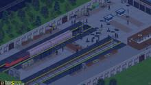 Imagen 4 de Train Station Simulator