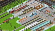 Imagen 5 de Train Station Simulator