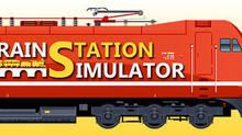 Imagen 6 de Train Station Simulator