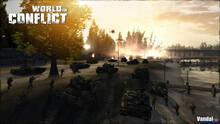 Imagen 96 de World in Conflict