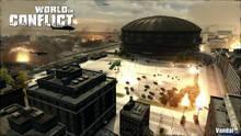 Imagen 95 de World in Conflict