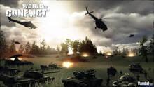 Imagen 94 de World in Conflict