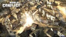 Imagen 93 de World in Conflict
