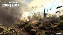 Imagen 92 de World in Conflict