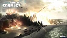 Imagen 91 de World in Conflict