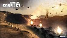 Imagen 90 de World in Conflict