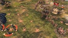 Imagen Hex Commander: Fantasy Heroes