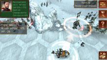 Pantalla Hex Commander: Fantasy Heroes